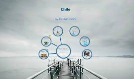 Spanish speaking country: Chile