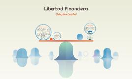 Libertad Financiera Carabali