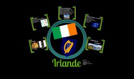 Irlande - Francais