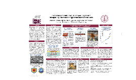 Copy of Stanford Poster Presentation