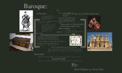 Copy of timeline for design