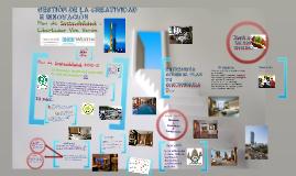 INNOVACIÓN EN PROCESO- CADENA DE HOTELES LIBERTADOR