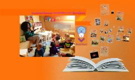 Copy of BS op kinderopvang live