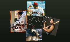 Steroids.[professional athletes]