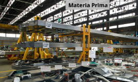 Copy of Contabilidad de Costos: Materia Prima por Ing. CPA. Victoria Chulde Y., Msc
