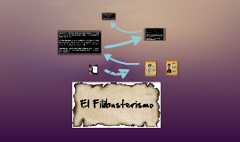 Copy of El Filibusterismo : Kabanata 7