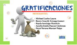 GRATIFICACIONES_Michael Lacho Laura