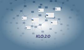 KLO 2.0
