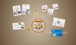 Copy of Relacion de atencion, concentracion y aprendizaje