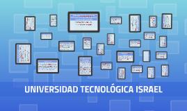 Copy of Sistema de Georreferenciacion de Centros de Soluciones para