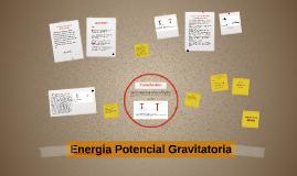 Copy of Energia Potencial Gravitatoria