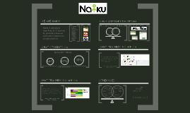 Naiku: Balanced Assessment for Hartford