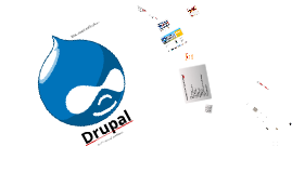 Why Choose Drupal for your next project?