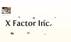Foot Locker Corp.