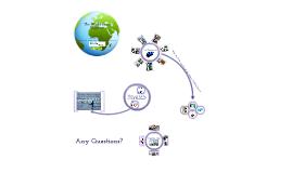 Copy of Civil Engineering Presentation - Primary School
