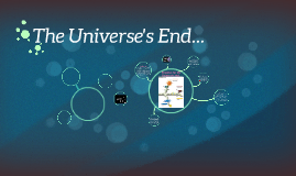 The Universes End...