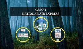 Copy of CASO 1
