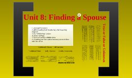 Copy of Book 3; Unit 8