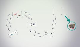 Copy of presentacio vdgm
