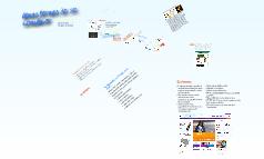 2010: novas formas de se comunicar