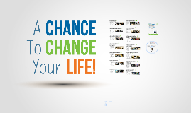 Change Your Life-Tours 2016