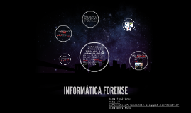 Copy of INFORMÁTICA FORENSE