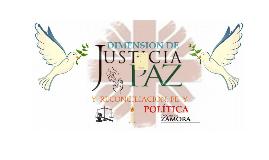 Copy of Proceso local de Paz