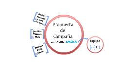 Copy of merca poli!