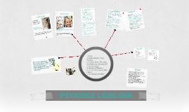 Hvordan fremstiller bøkene Evig Søndag av Linnea Myhre og Hv