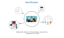 Gamification_ro