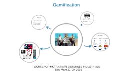 Gamification_ro