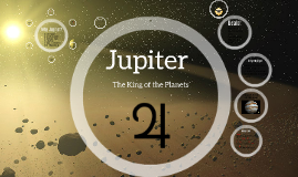 Copy of Jupiter