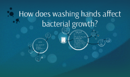 how sound affects bacterial growth Download growth sounds  83 stock sound clips starting at $2 download and buy high quality growth sound effects  pond5 select sound effects are covered by our .