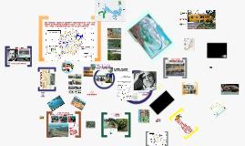 Copy of EM ( DE 14 A 18 ANOS) PROPAM Educação Ambiental