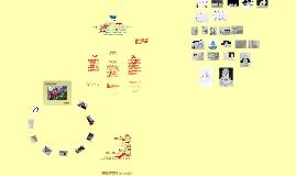 2016.2 Desenho de Observação e Croqui - Arq & Urb