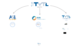 Grupo TYTL 2019