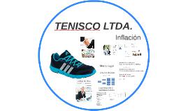 TENISCO LTDA.