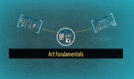 Art studio business plan