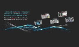 Copy of 1.4 Principios del diseño y planeación de videojuegos