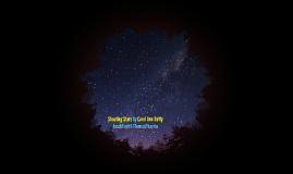 Shooting stars carol ann duffy essay