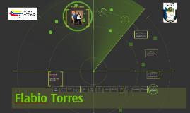 Flabio Torres
