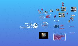 Kierunki kształcenia ZST Turek 2016