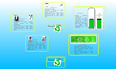 Recycle GB Task 6