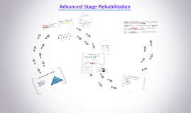 STUDENT - Advanced Stage Rehabilitation