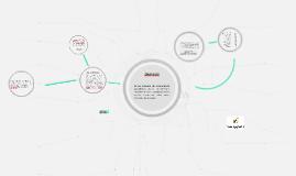 Plataformas Virtuales Uniminuto