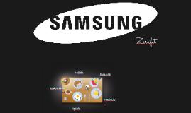 Samsung 2016 - Yaza Merhaba Kahvaltısı