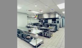 Copy of Cozinha