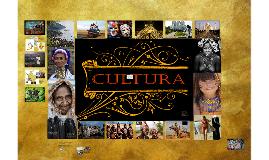Copy of multiculturalismo: un desafío para el derecho en los estados