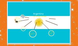 Argentina  :D