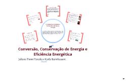 Inovações tecnologia e fontes alternativas de energia